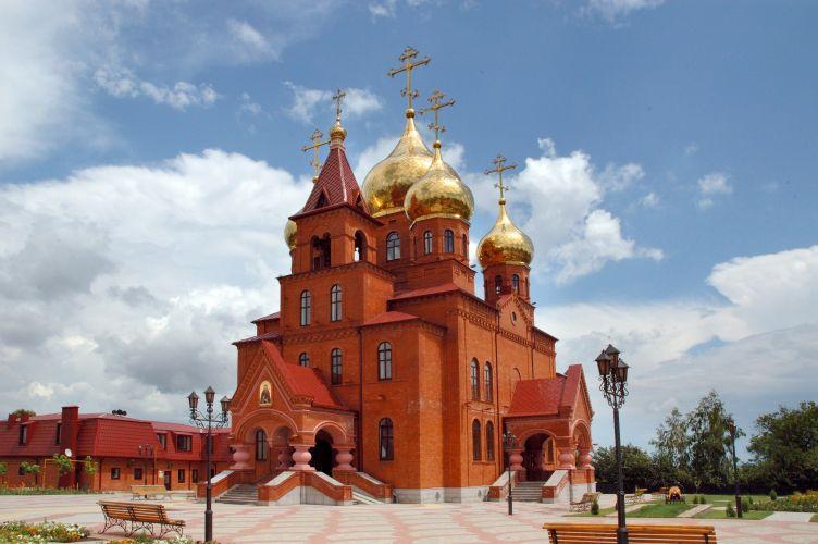 Усть-Лабинский храм_(1)